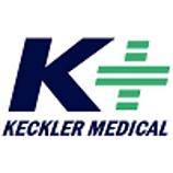 keckler medical logo.png