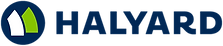halyard health logo.png
