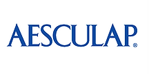 Aesculap-Logo.png