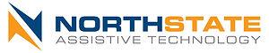 Northstate Vision Technology.jpg
