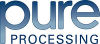 pure processing logo.jpg