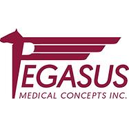 Pegasus Medical Concepts.png