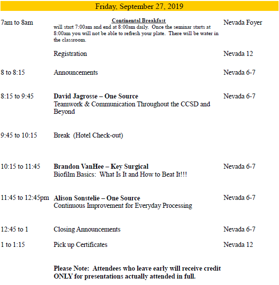 Seminar Schedule Page 3.PNG
