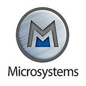 MM Microsystems.jpg