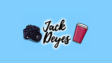 What's Been Going On With jackdeyes.com (The Update)