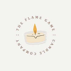 The Flame Game (2).png