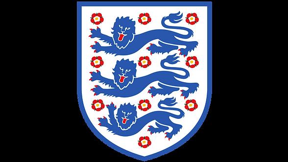 England-logo_edited.png