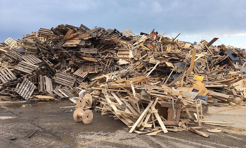 superwood_recycled_wood copy.jpg