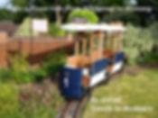 P1000651 Title Page.jpg unzip[1].jpg
