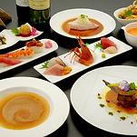 お料理の宅配・ケータリング。美味しい料理をご自宅で。お祝い・法事・会合・新年会・忘年会