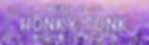 ホンキートンク,長野県塩尻市を拠点とする結婚相談所