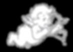 良縁キューピットしんしゅ信州マリッジサポート強化協会は長野県な長野県内の優良結婚相談所が集う連盟組織です。