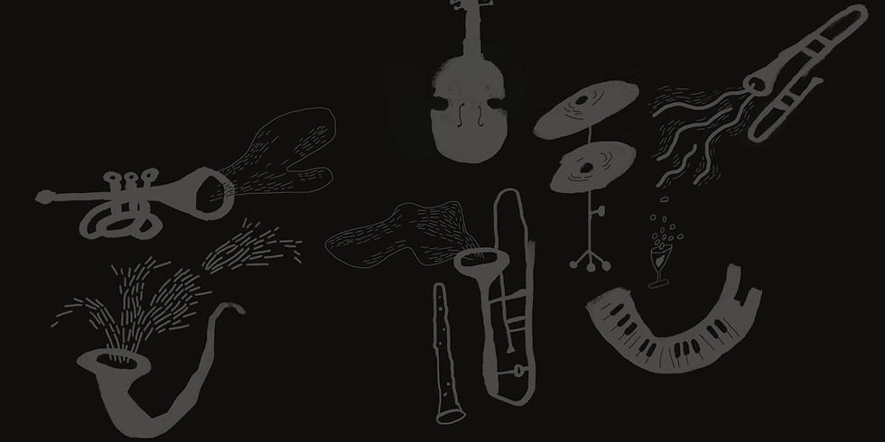 TNM: Music Saved Me