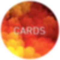 MAIN-Circles-CARDS.jpg