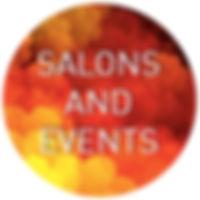 MAIN-Circles-S-Events.jpg
