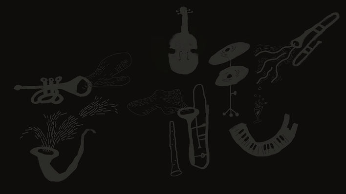 Illustrated%2520Musical%2520Instruments_