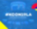 KCON19LA-16-Program-Templates-KCON19LA.p