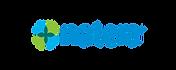 SGI logo slider - natera.png