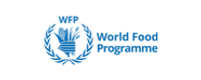 SGI Partner Brand - Web Banner.png