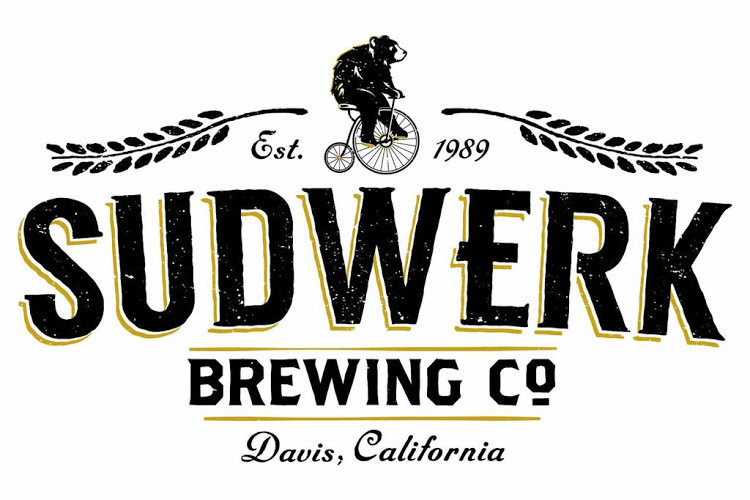 Sudwerk Brewing Co. - Coming Soon
