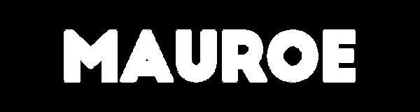 Mauroe Logo 2 white.png