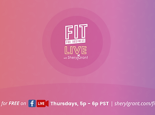 FIT Live Event - Banner (1).png