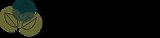 Black & Olive logo.png