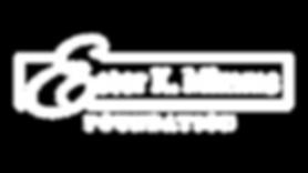 EKM Logo-FULL White.png