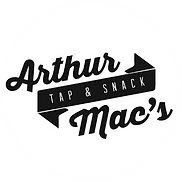 arthur macs logo w circle.png