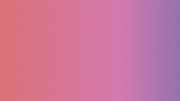 FIT Live Event - Banner (3).png