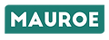 Mauroe logo 2 green transparent.png