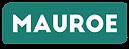 Mauroe logo 2 green transparent.png