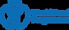 un wfp logo.png