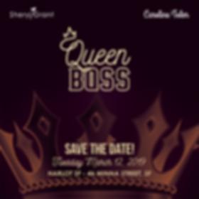 queen boss social 1.png