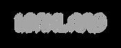SGI logo slider - 1oakland.png