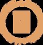 wahlash logo - gold.png