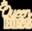 qb logo draft 2.png
