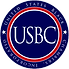 us black chamber logo.png