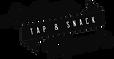 arthur macs logo.png