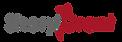 Sheryl Grant Logo.png