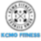 Copy of KCMO FITNESS LOGO NEW.png