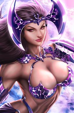 Cover 1 iris