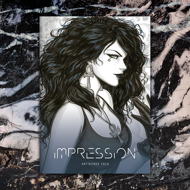 impression A icon.png