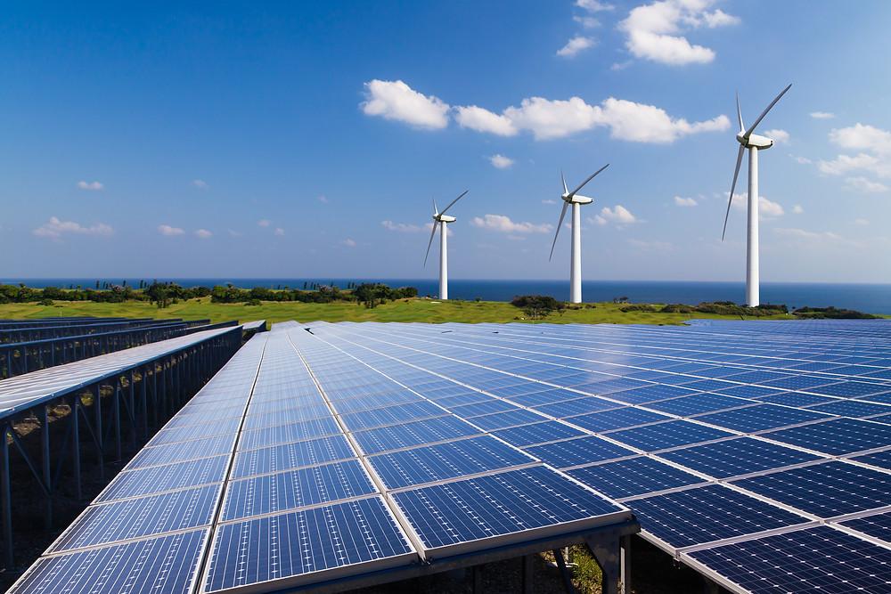 Baterías y sistemas de almacenamiento, Confiabilidad, disponibilidad y resiliencia, Energías renovables, Generación distribuida y microrredes, Sistemas de Energía Esencial