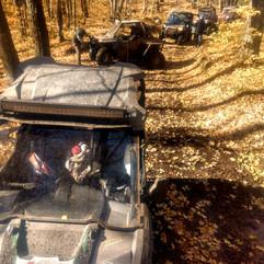 Trail 6 Iron County Wisconsin.jpg