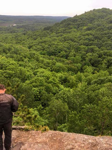 Trail 6 Vista Iron County Wisconsin.jpg