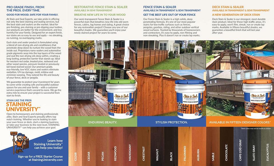 Brochure (1)-page-002.jpg