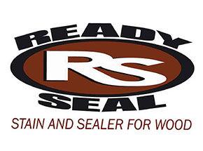 readyseal-web.jpg