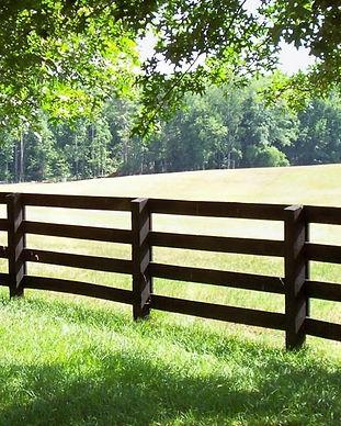 farm fence 2.jpg