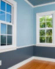 interiorroom.jpg